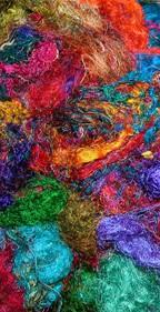 sari blending multi