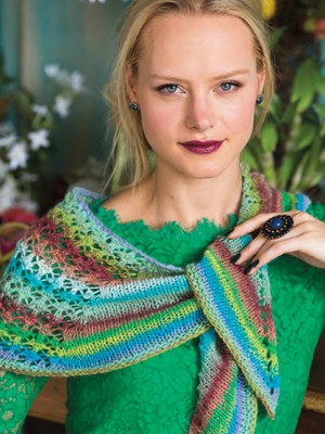 noro-crescent-shawl
